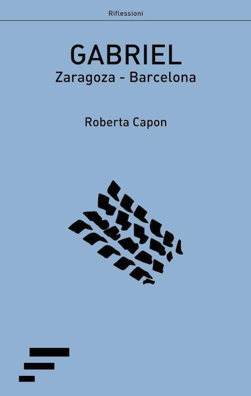 Gabriel. Zaragoza-Barcellona