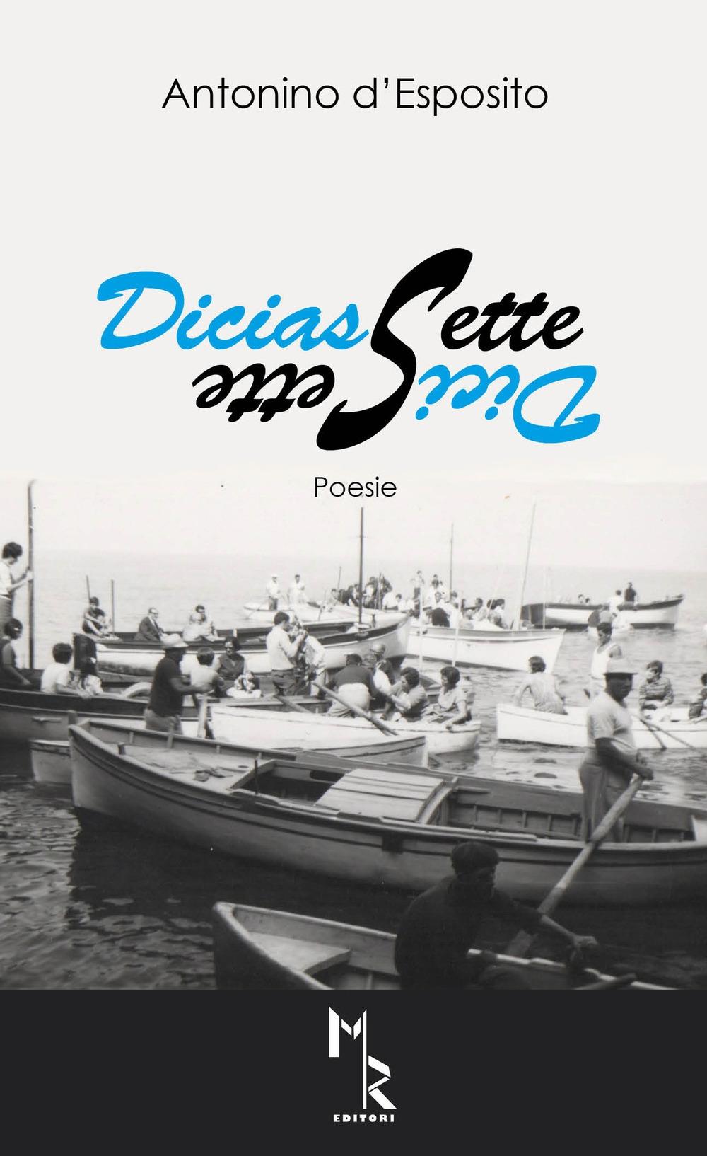 Diciassette-Dicisette
