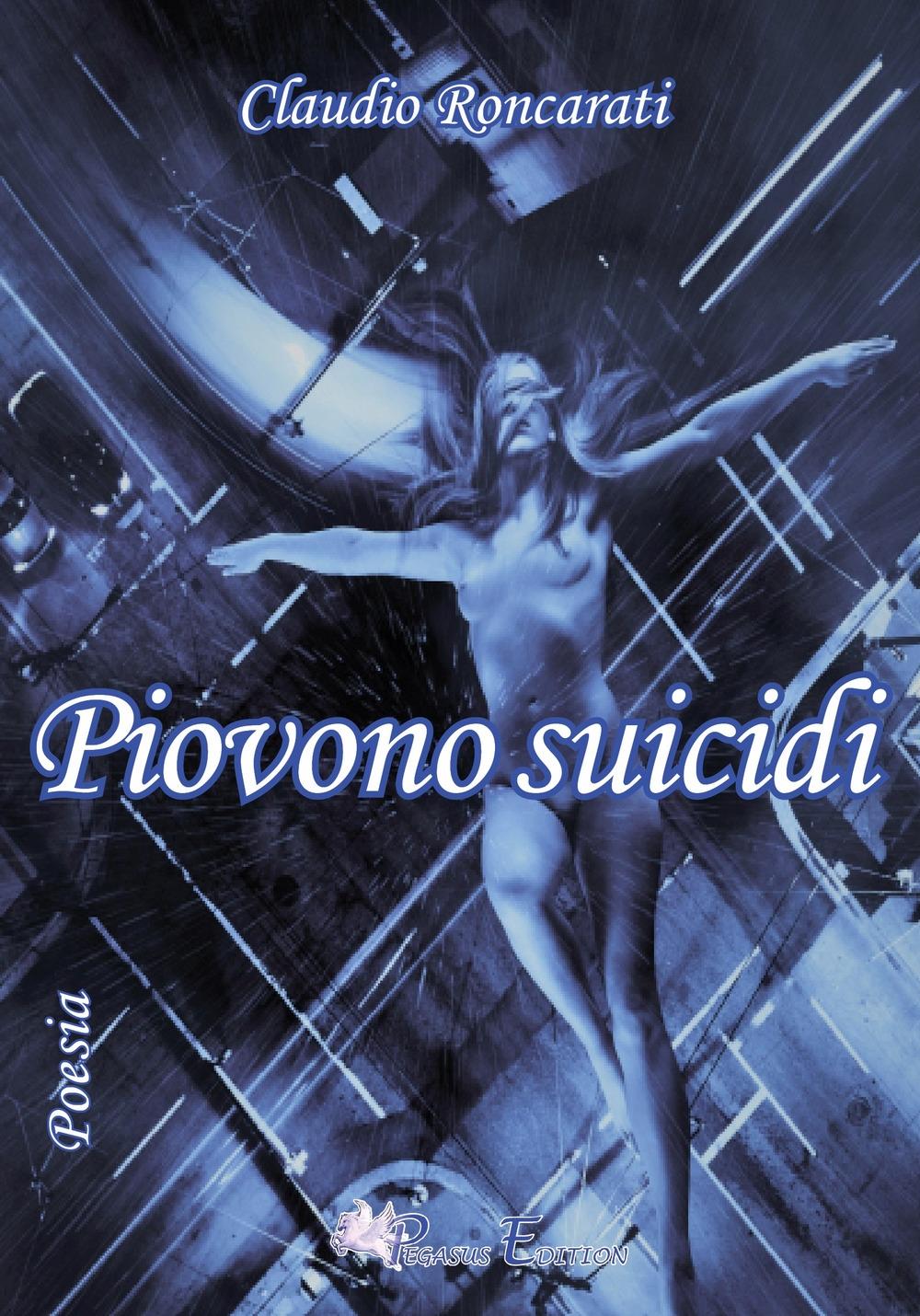 Piovono suicidi