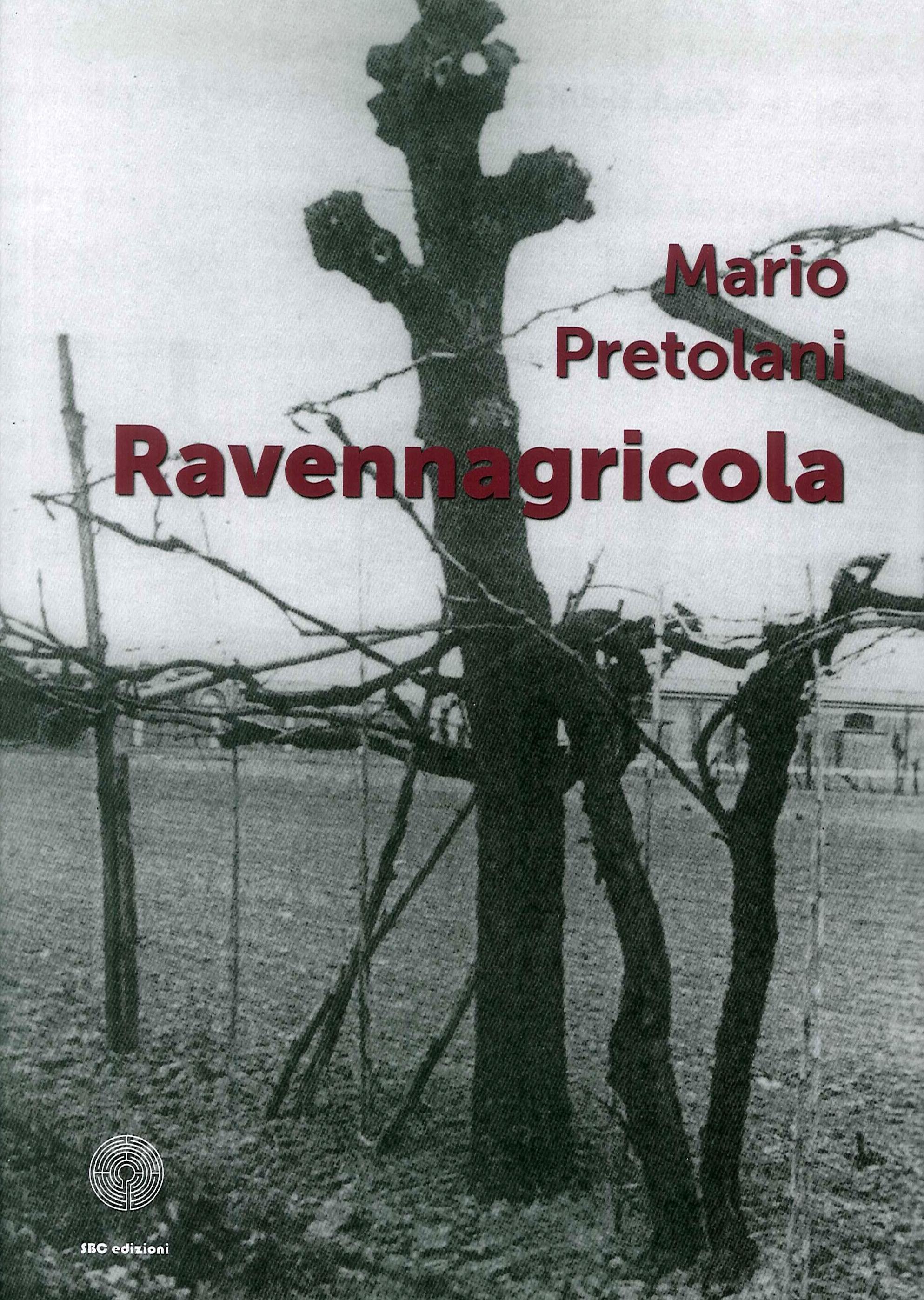 Ravennagricola