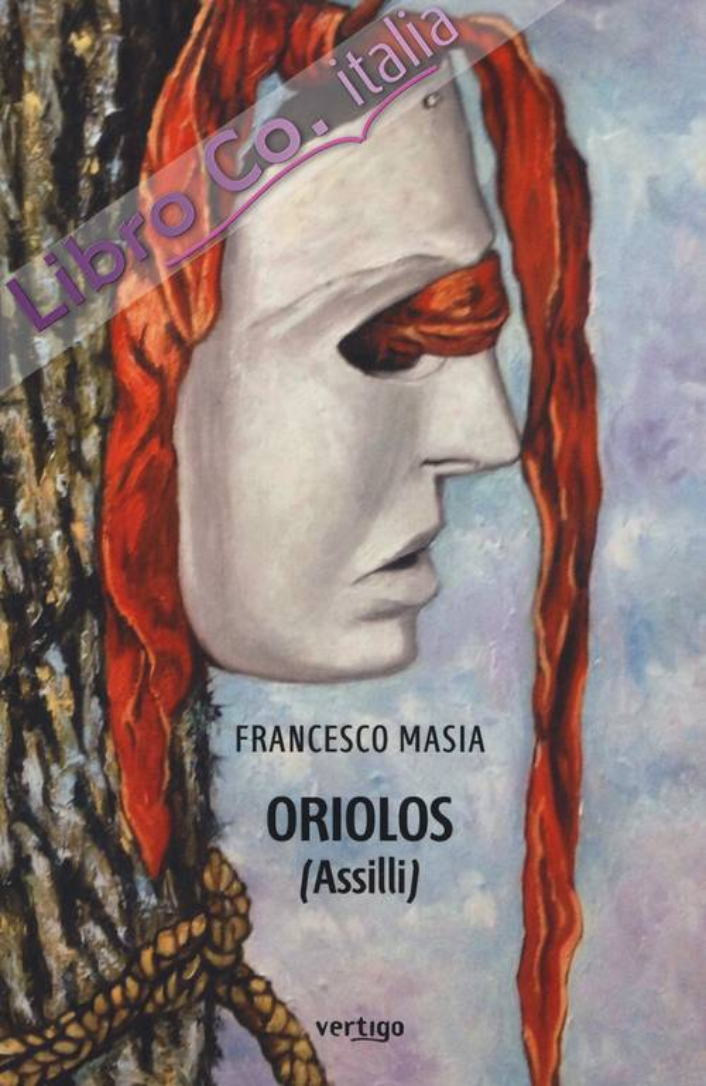 Oriolos (Assilli)