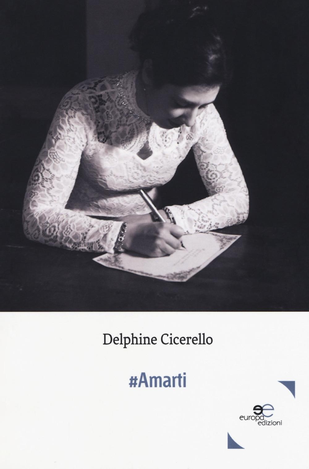 #Amarti