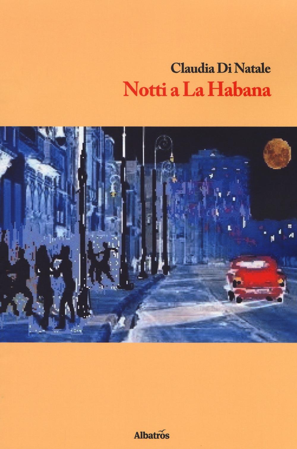 Notti a La Habana