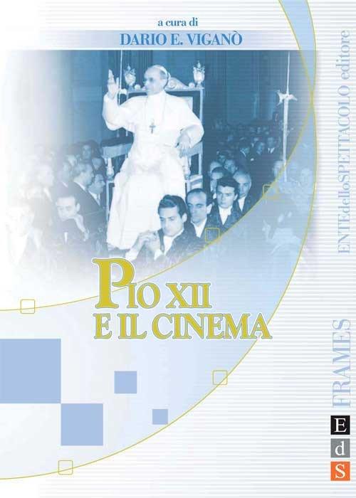 Pio XII e il cinema