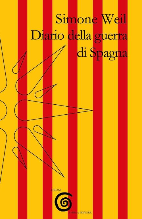 Diario della guerra di Spagna