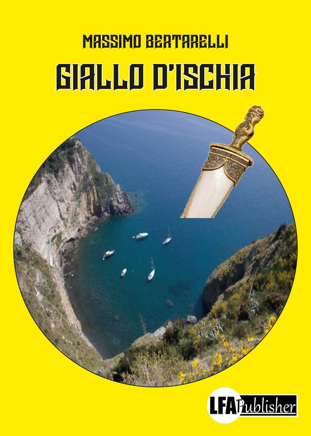 Giallo d'Ischia