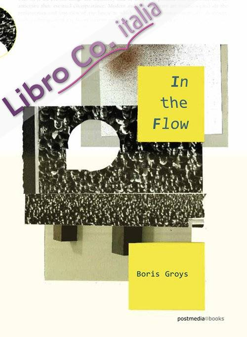 In the Flow. Ediz. integrale