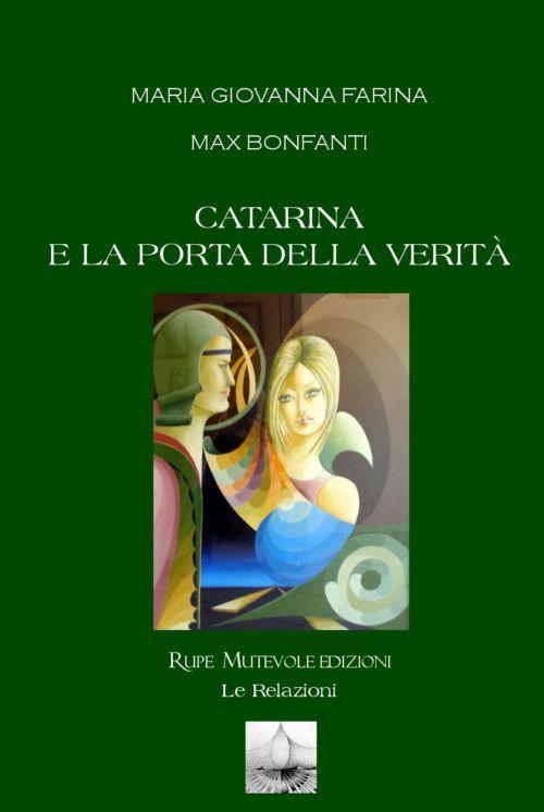 Catarina e la porta della verità