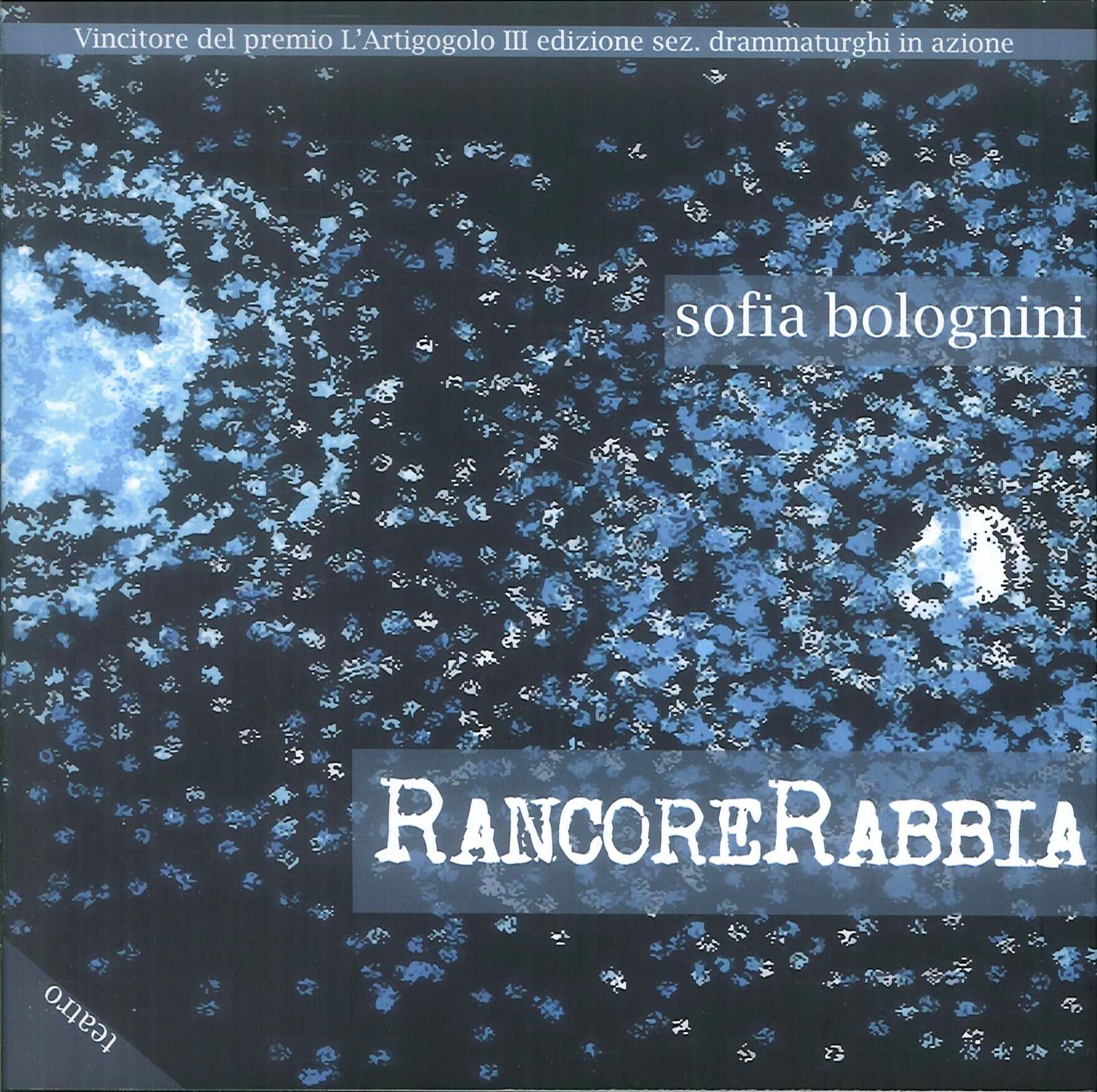 RancoreRabbia