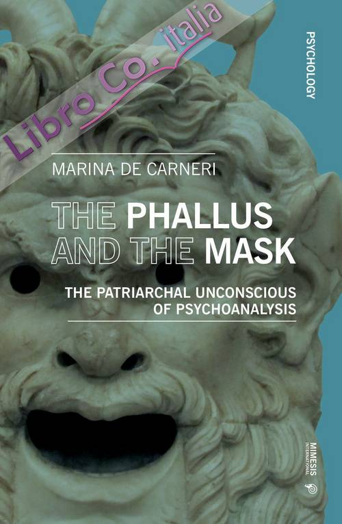 Phallus and the Mask