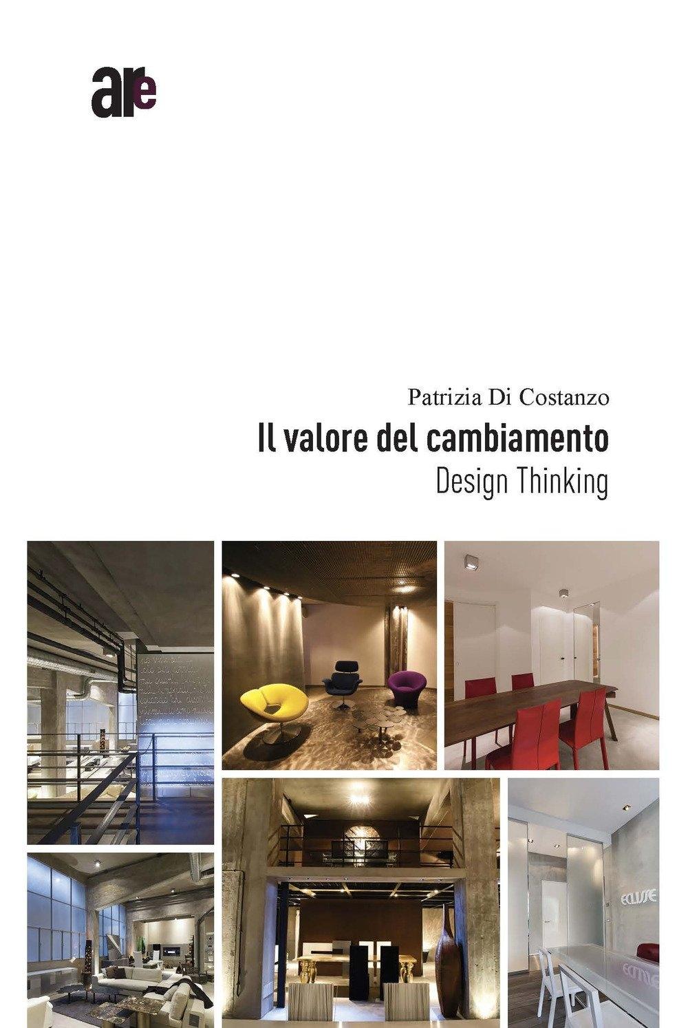Il valore del cambiamento. Design thinking
