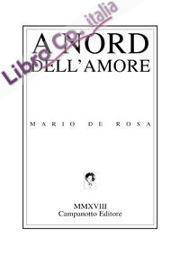 A Nord Dell'Amore