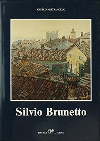 Silvio Brunetto