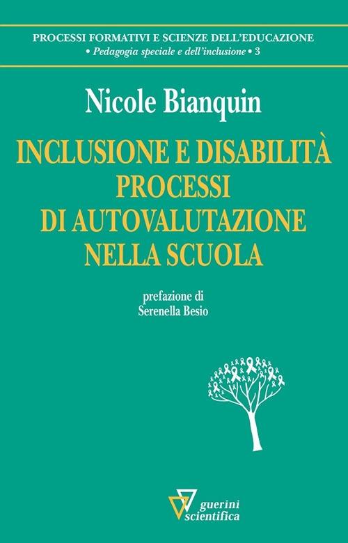 Inclusione e disabilità