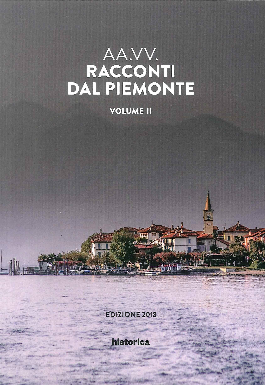Racconti dal Piemonte. Vol. 2