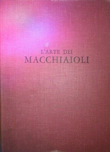 L'arte dei Macchiaioli