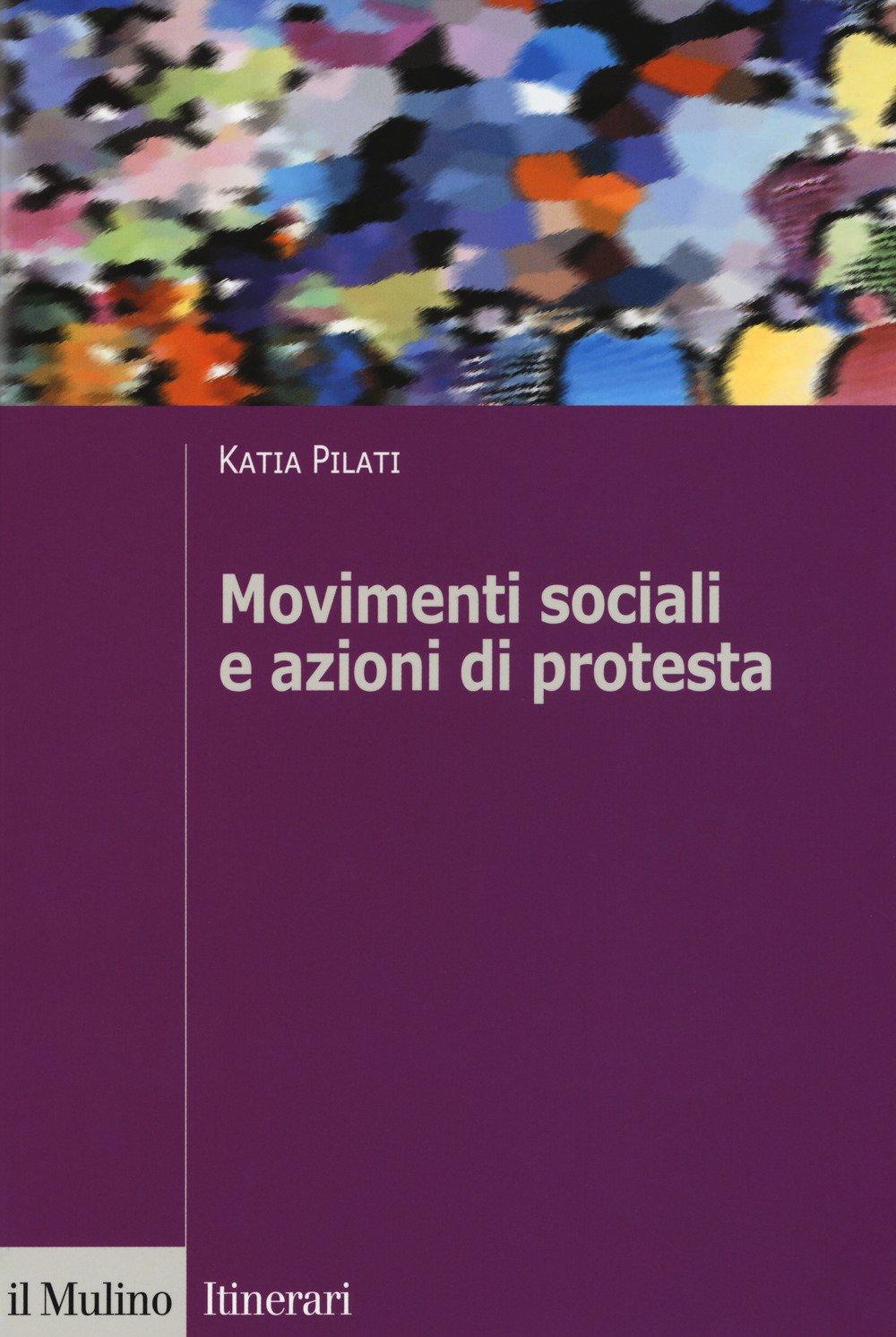 Movimenti sociali e azioni di protesta