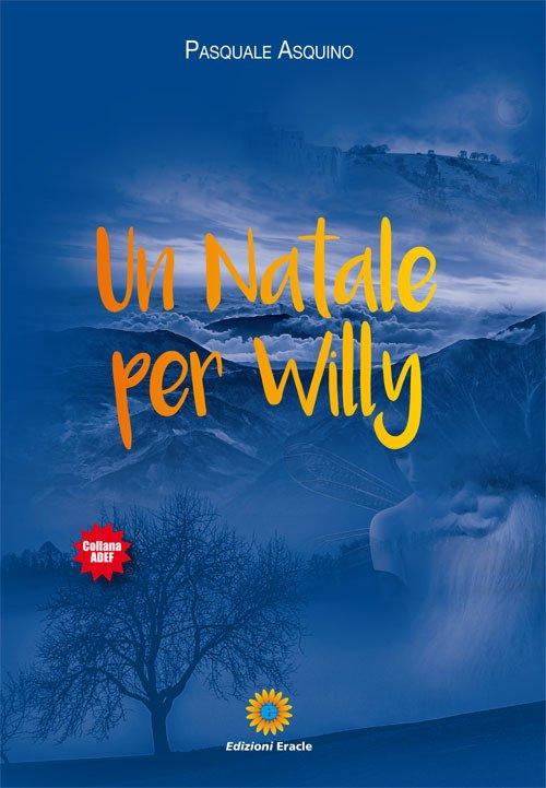 Un Natale per Willy