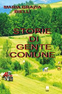 Storie di Gente Comune