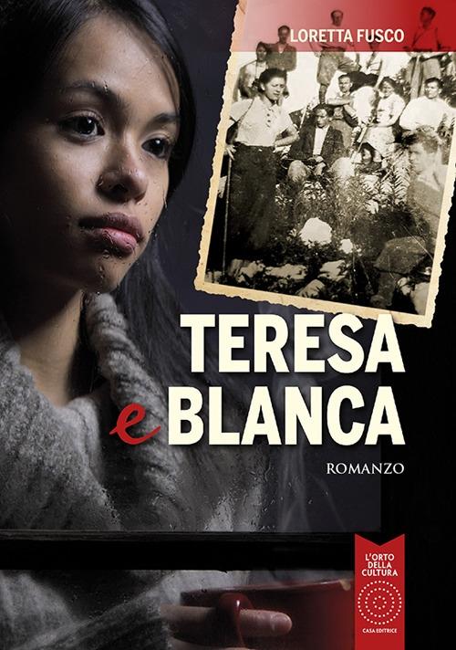 Teresa e Blanca