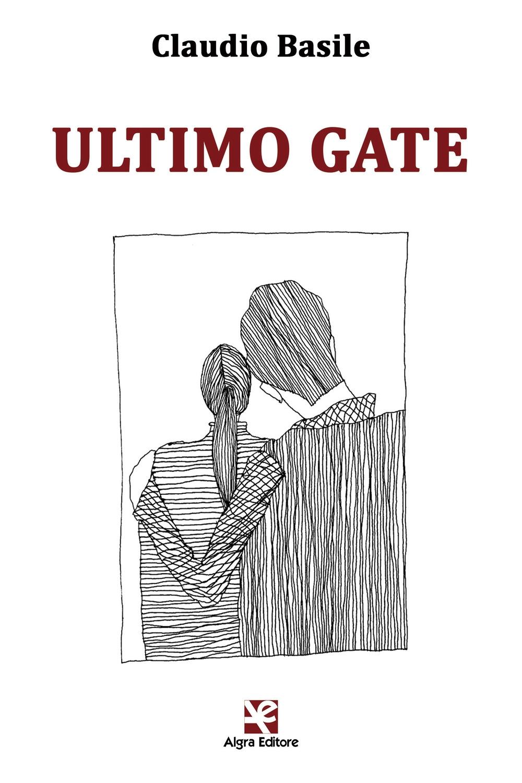 Ultimo gate