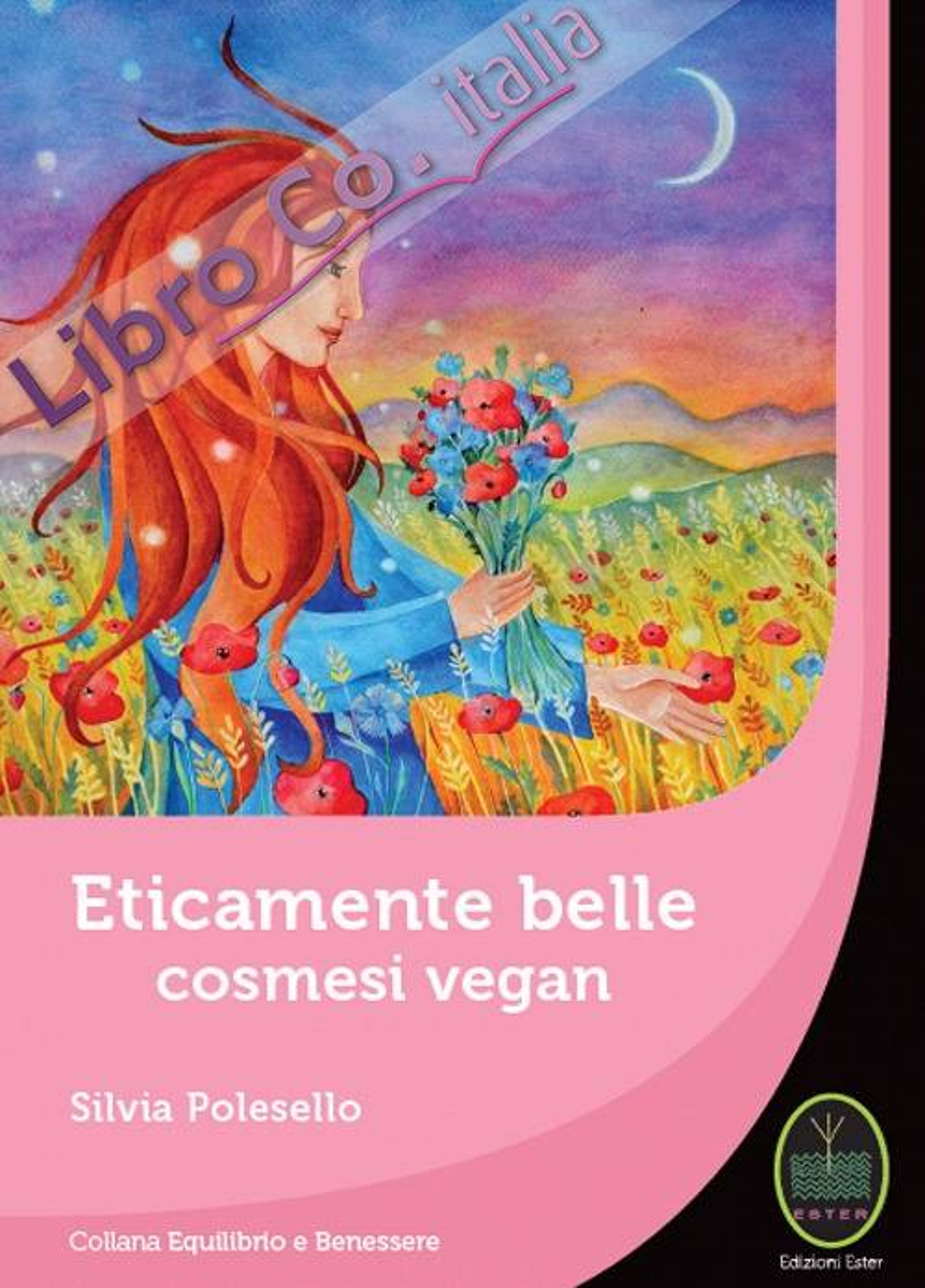 Eticamente Belle. Cosmesi Vegan