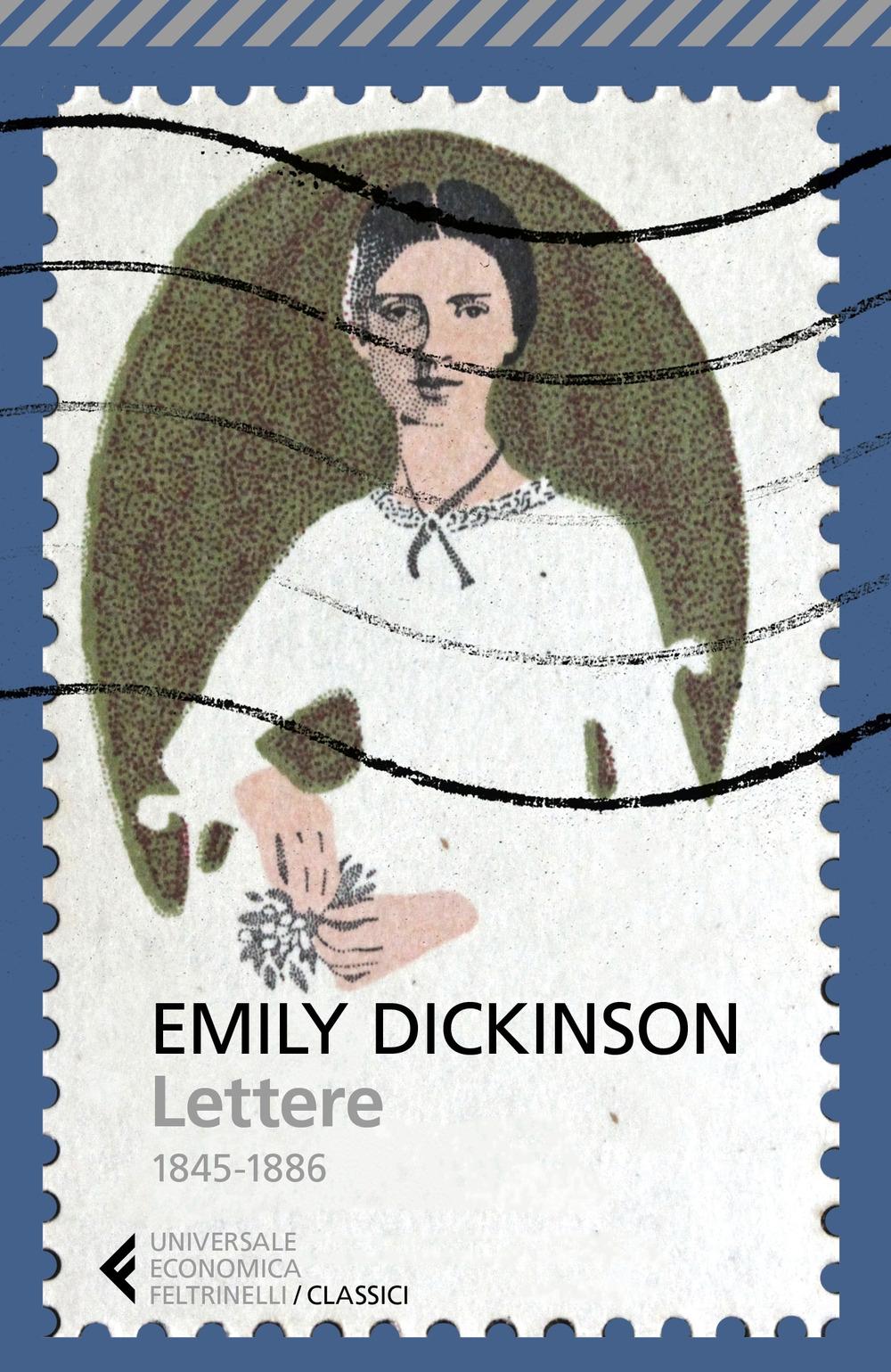 Lettere 1845-1886