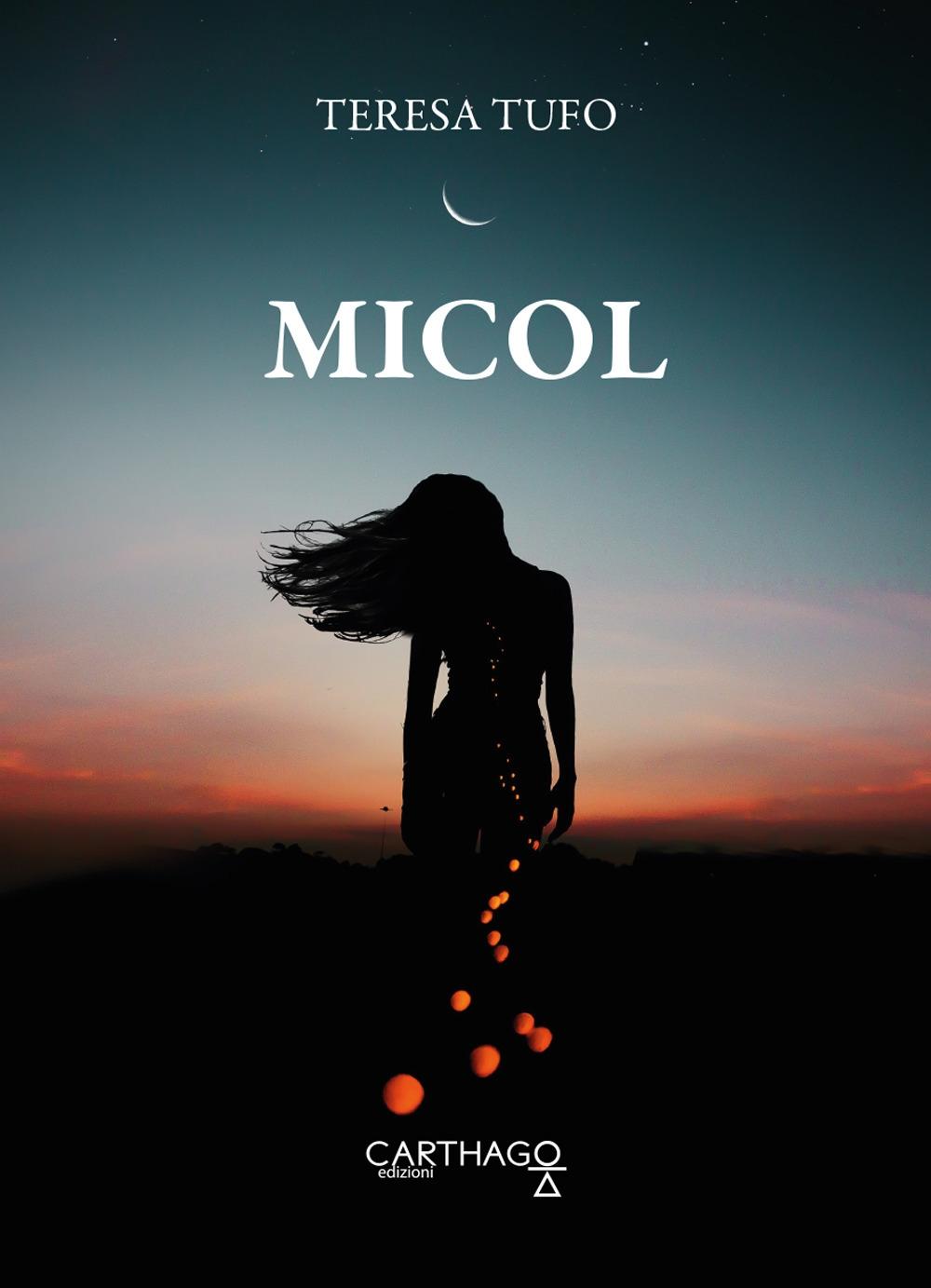 Micol