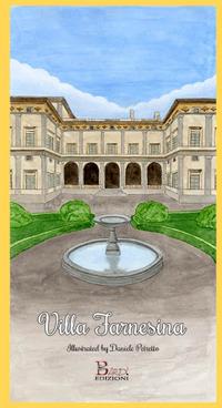 Villa Farnesina. Ediz. inglese