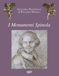I monumenti Spinola