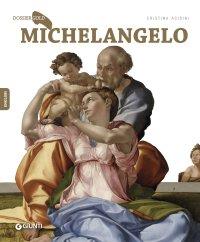 Michelangelo. [English edition]