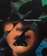 Richard Patterson / Ged Quinn.