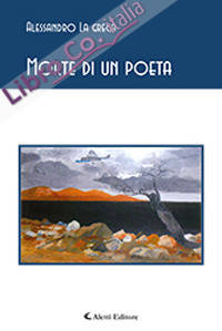Morte di un poeta