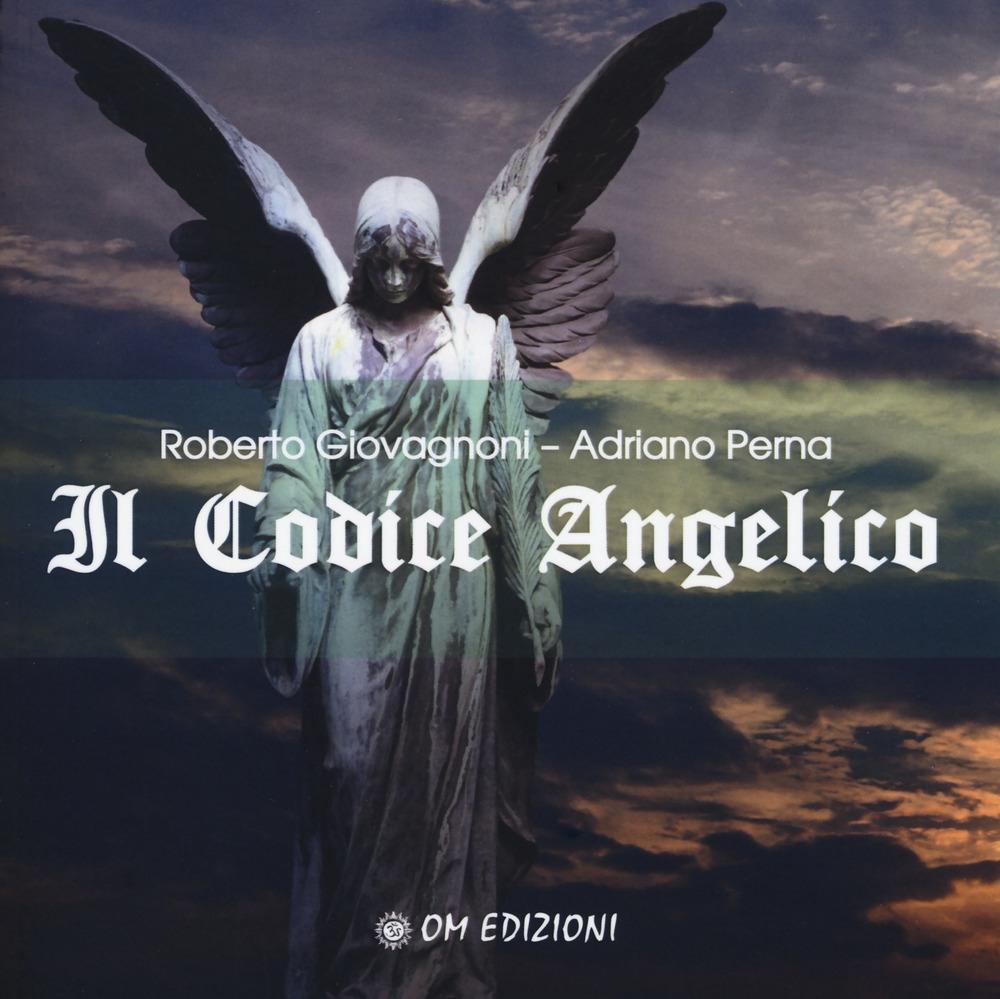 Il Codice Angelico.