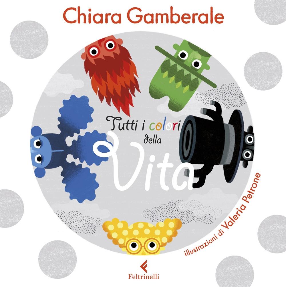 Adesso Chiara Gamberale Pdf