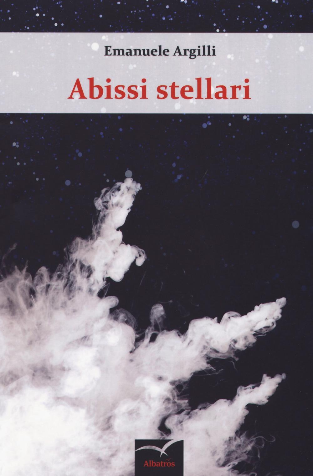 Abissi stellari