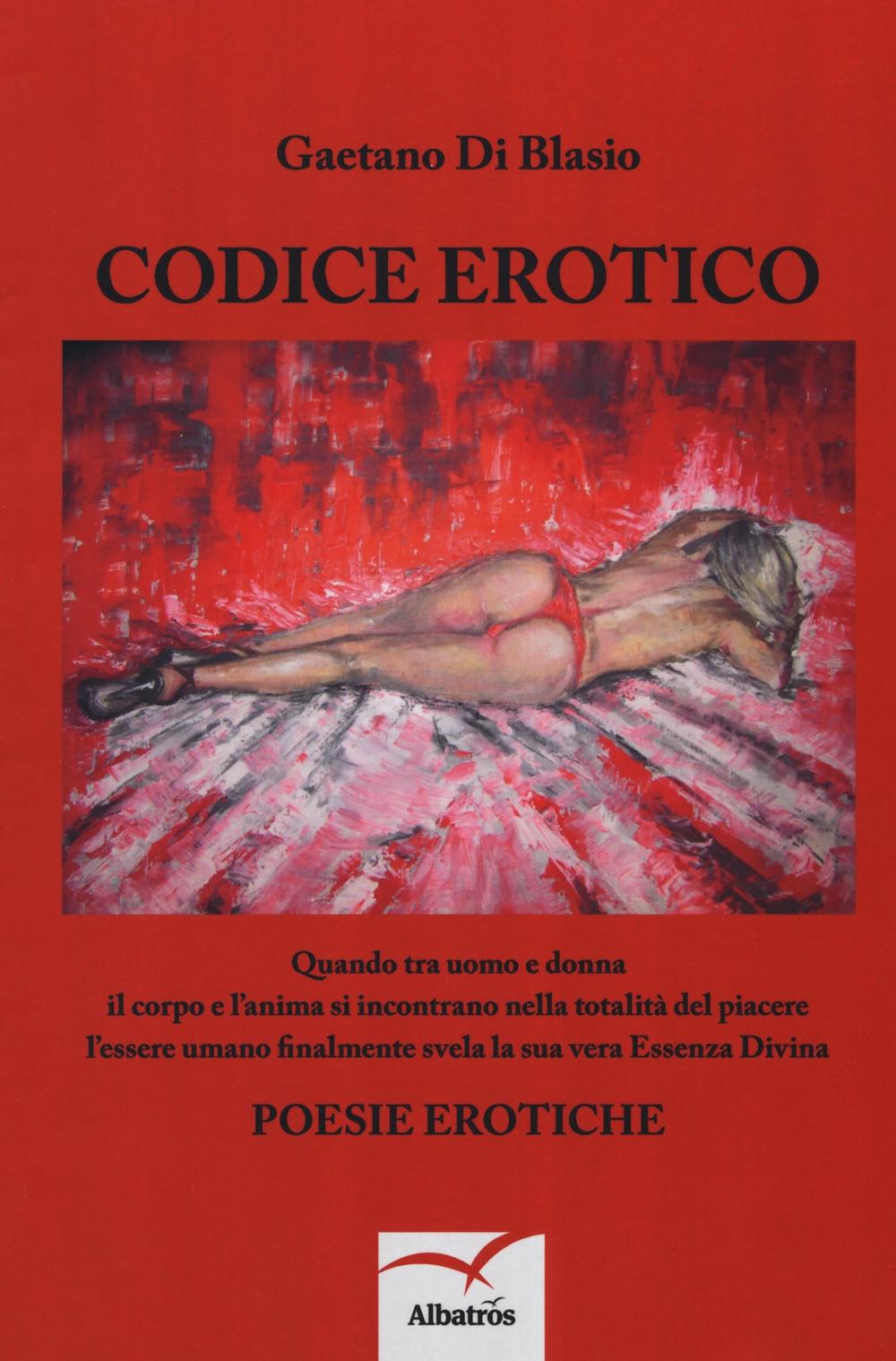 Codice erotico