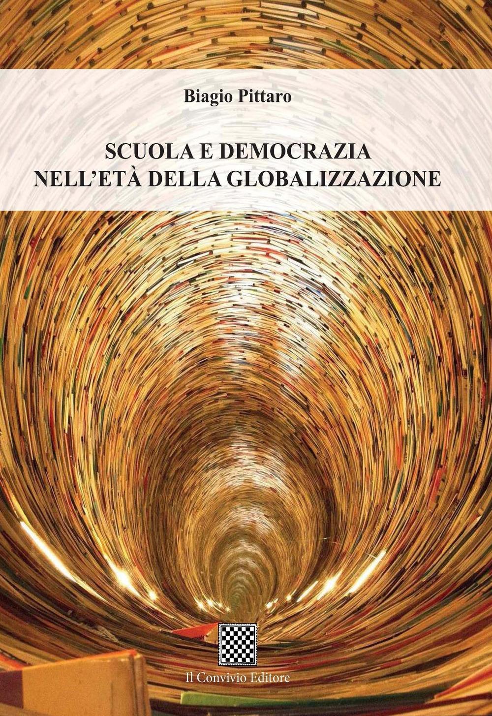 Scuola e democrazia nell'età della globalizzazione