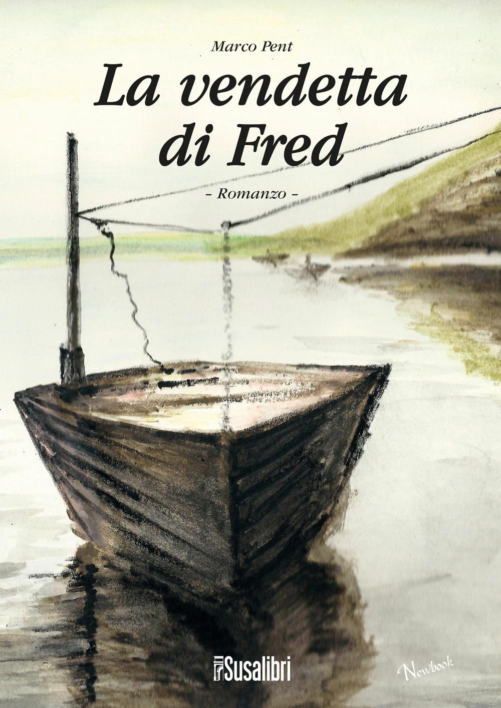 La vendetta di Fred