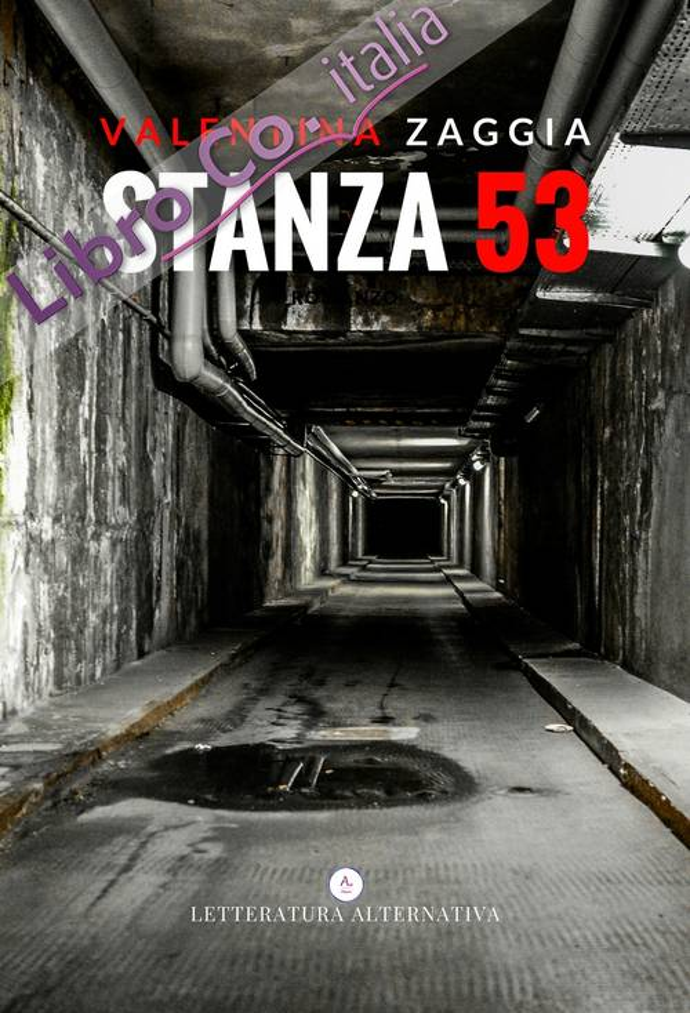 Stanza 53