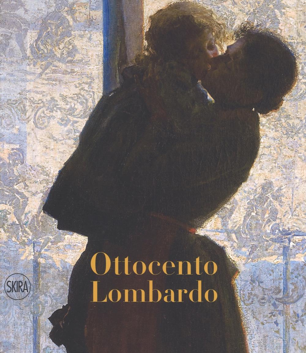 L'Ottocento lombardo