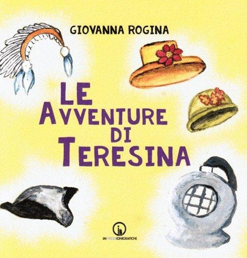 Le avventure di Teresina