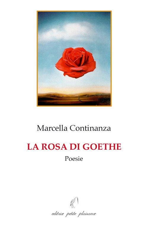 La rosa di Goethe
