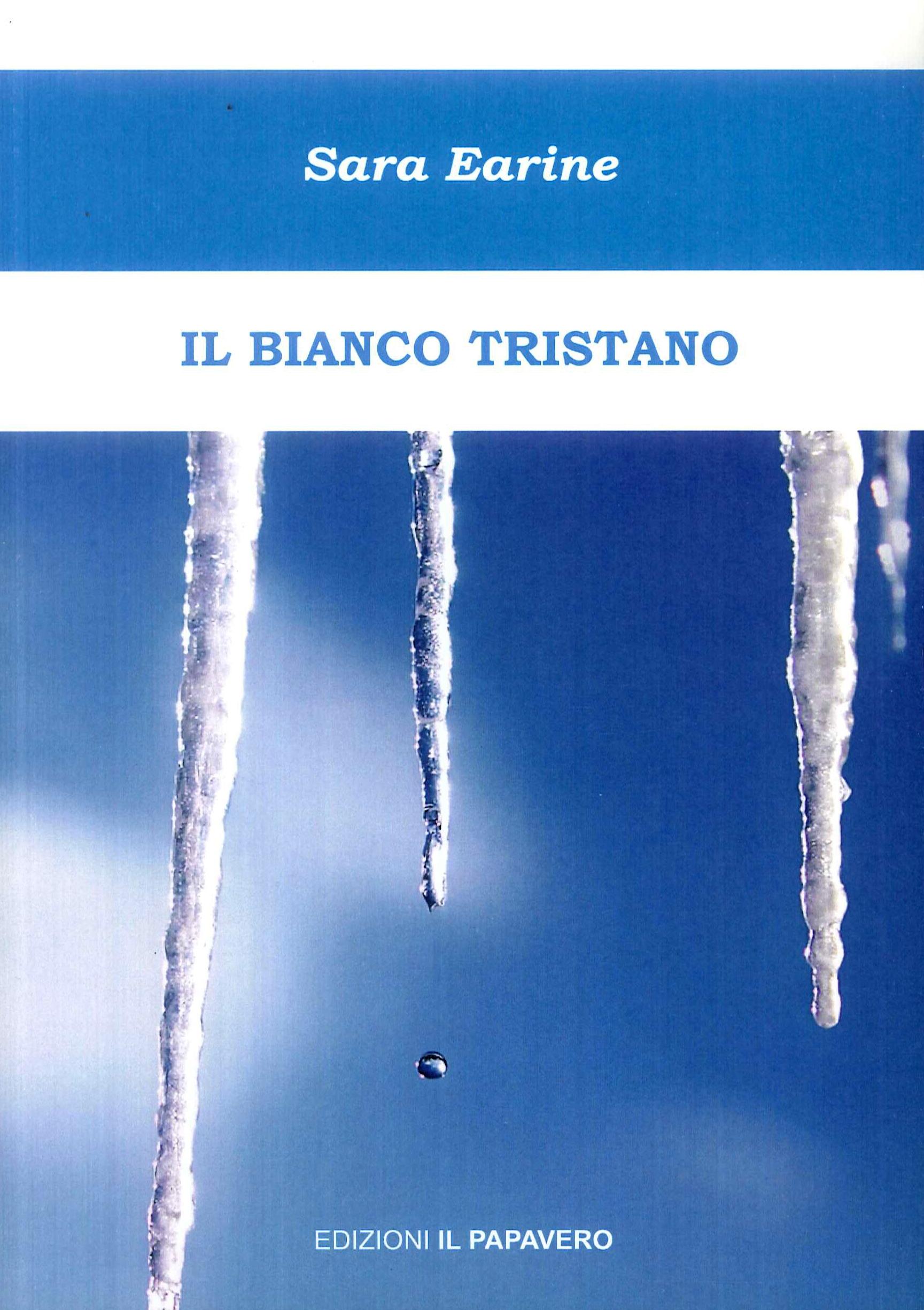 Il bianco Tristano