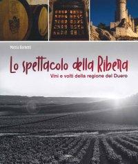 Lo spettacolo della Ribera
