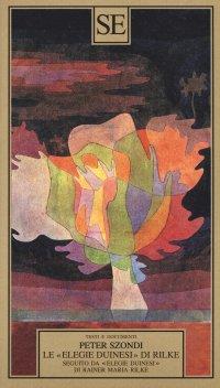 "Le ""Elegie duinesi"" di Rilke"