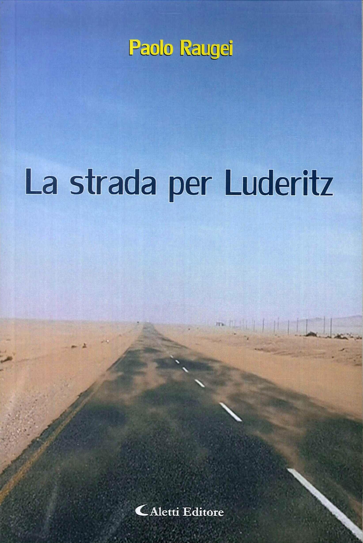 La strada per Luderitz
