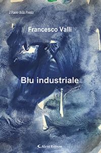 Blu industriale