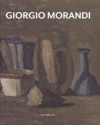 Giorgio Morandi. Una storia di famiglia
