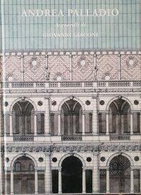 Andrea Palladio. Acquarelli di Giovanni Giaconi